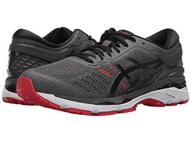 mens running trainers asics