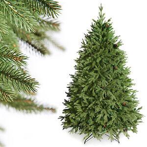 tannenbaum weihnachtsbaum k nstlicher baum fichte premium. Black Bedroom Furniture Sets. Home Design Ideas