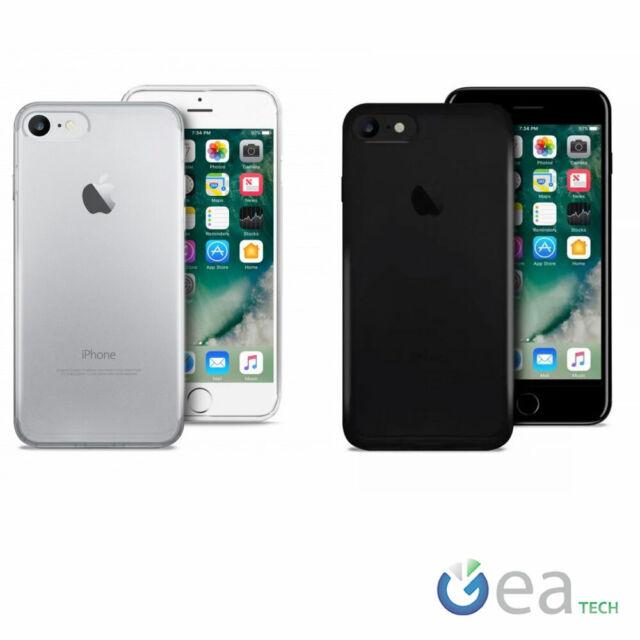 cover iphone indistruttibile