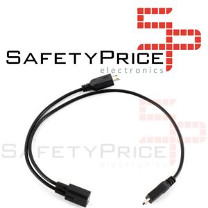 CABLE-DE-EXTENSION-ALARGADOR-MICRO-USB-DUPLICADOR-EN-039-Y-039-1-A-2