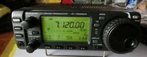 Circuito-INTEGRATO-ICOM-706-tutte-le-modalita-di-ricevere-radio-ricetrasmettitore-HF-Ham-103-MIC