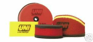 UNI Multistage Competition Air Filter for Yamaha TT-R50 TTR 50 ALL