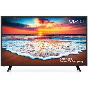 VIZIO-D32f-E1-D-Series-32-Inch-Full-Array-1080p-HD-Smart-LED-TV-2017
