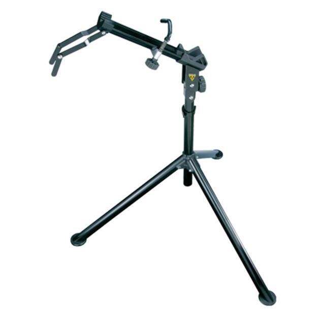Topeak PrepStand Max Fahrrad Reparatur Montage Ständer Prep Stand Werkzeug