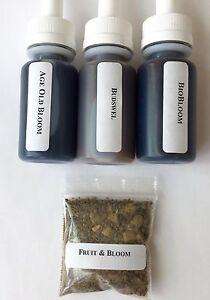 Bloom-Cycle-Fertilizer-amp-Superior-Nutrients