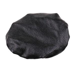 wholesale dealer f2933 ed869 Details zu 1/6 Leder Frauen Baskenmütze weiblichen Hut für 12 '' Soldat  Figur Puppe