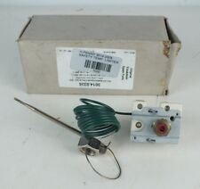 Henny Penny 30140326 Combi Steam Oven High Limit Safety Overheat Thermostat