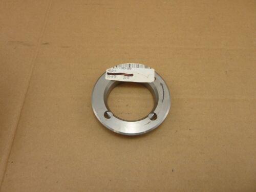 Honda CB500 CB550 NOS OEM Rear Wheel Bearing Retainer 41231-323-020