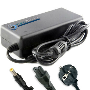 Chargeur-pour-Armada-V300-Prosignia-Notebook-170-190