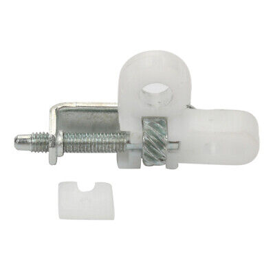 Chain Adjuster Tensioner Screw For STIHL 021 025 MS250 MS230 023 MS210 Chainsaw