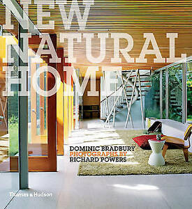 New-Natural-Home-Designs-for-Sustainable-Living