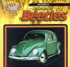 The Story of Volkswagen Beetles by David K Wright (Hardback, 2002)