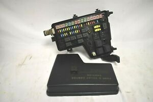 s-l300 Dodge Ram Fuse Box Location on mega cab 4x4, for sale, big horn single wheel gold, diesel face bar, air filter indicator, solid drive line, big horn, dually lifted, fuel pump, crew cab slt,