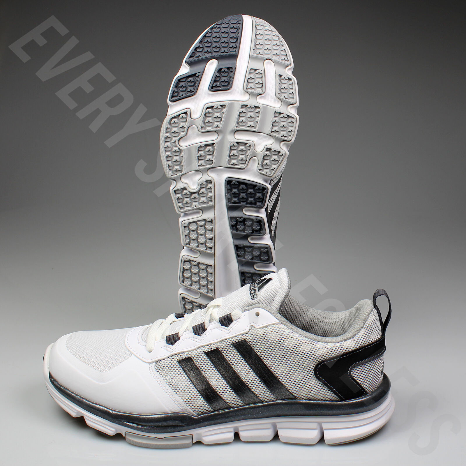 Adidas Speed Trainer 2.0 Shoe Wide Mens Baseball Trainer Shoe 2.0 B54355 (NEW) Lists@$80 a8c9c2