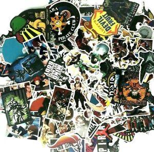 200-Random-DBZ-One-Piece-Naruto-My-Hero-Academia-Laptop-Anime-Sticker-Gift-Pack