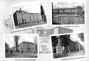 AK-Dresden-Das-Neue-Dresden-fuenf-Abb-gestaltet-1965