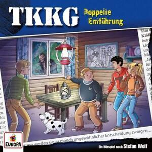 TKKG-207-DOPPELTE-ENTFUHRUNG-CD-NEW