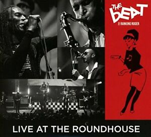 The-Beat-Feat-Ranking-Roger-Live-At-The-Roundhouse-CD-DVD