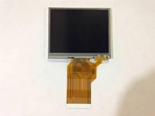 """PT035TN01 V6 Pantalla LCD 3.5/"""" resolución 320*240"""