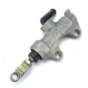 Pompa-freno-posteriore-originale-Kawasaki-ZX-6r-636-Ninja-02-03