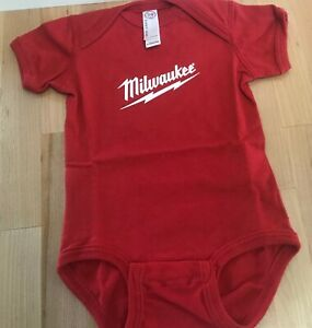 Milwaukee One-Piece  MKE  Wisconsin Bodysuit  Baby Shower Gift  Gender Neutral  Milwaukee Baby Outfit  The Busy Bee