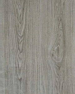 Details About Best Gray Wood Grain Film Self Adhesive Panel Textured L And Stick Wallpaper