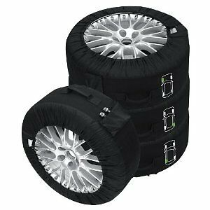 4 sacs jantes alu bmw serie 1 3 5 6 7 x1 x3 x5 x6 e36 e46. Black Bedroom Furniture Sets. Home Design Ideas