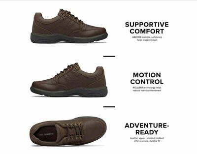 NIB NEW Balance 1700 Men's Leather