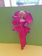 poupée barbie dream date dreamdate superstar