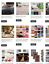 RUGS-amp-CARPETS-UK-WEBSITE-WITH-ONE-YEARS-HOSTING-NEW-FREE-DOMAIN-ECOMMERCE thumbnail 3