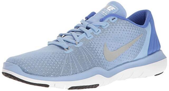 Nike Flex Supreme TR 5 Womens 852467
