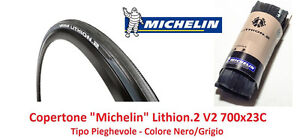 NS-154999-MICHELIN-Lithion-2-700x23-mm-Nero