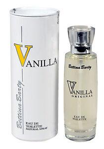 Bettina-Barty-Vanilla-EDT-50-ml