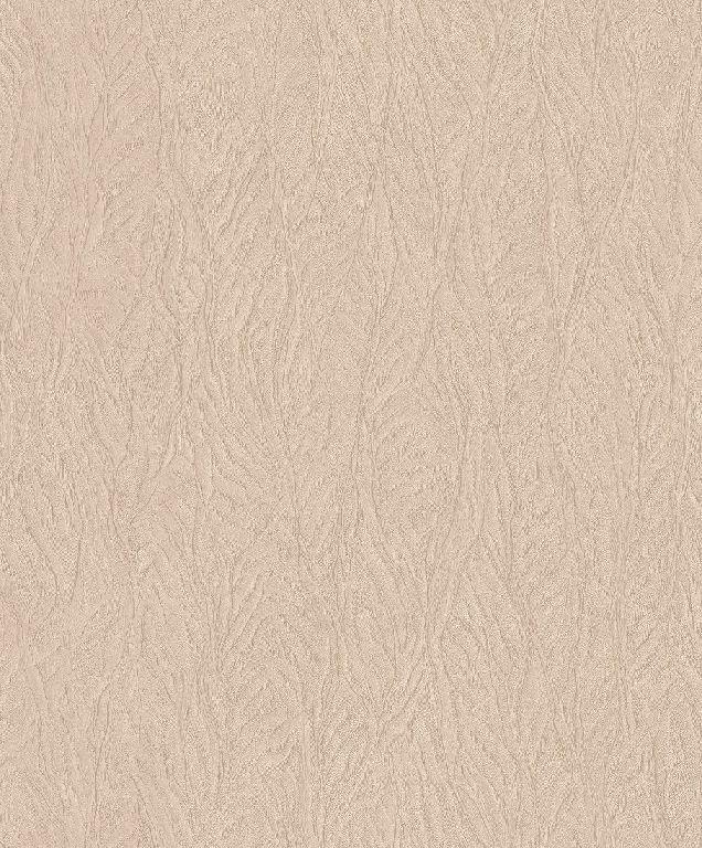 Essener Tapete Ambiance G67808 Feuillage Feuille Fougère Papier Peint Vinyle