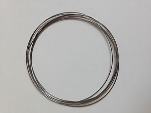 3m-Etain-plomb-argent-fil-soudure-electronique-0-5mm-5-10-60-40-E294