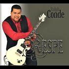 Respe by Ralph Cond' (CD, Apr-2012, CD Baby (distributor))