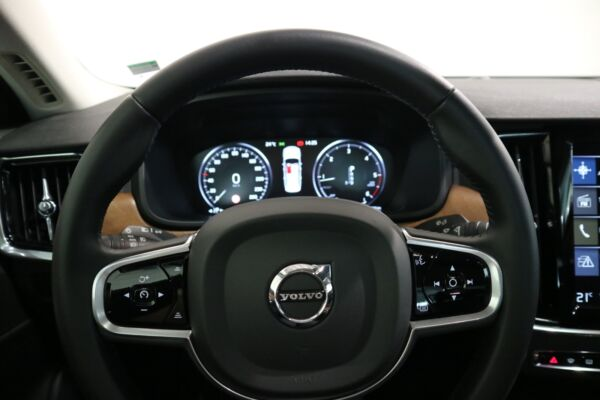 Volvo S90 2,0 D4 190 Inscription aut. - billede 3
