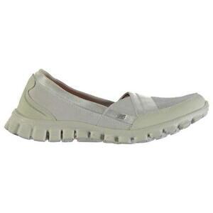 5 Flex Ez Eur 25 Chaussures Ref Cm à femmes Uk lacets Skechers Us 8 5013 38 pour 84qwd85