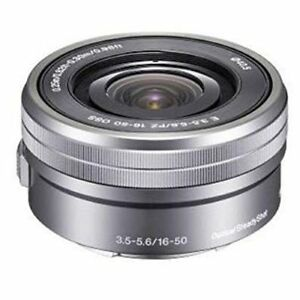 Sony-E-PZ-16-50mm-f-3-5-5-6-OSS-Power-Zoom-Lens-Silver-SELP1650