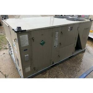 Details about LENNOX LCH120H4MK3G 10 TON DOWNFLOW ELECTRIC PACKAGED ROOFTOP  AC UNIT/W 45 KW