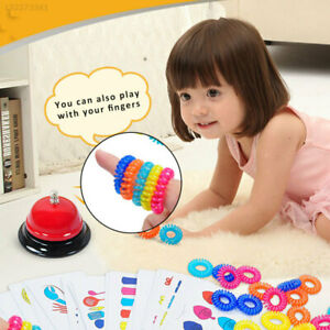 5869-Timing-Cup-Card-Hands-Feet-Coordination-Identifying-Colors-Map-Reading-Game