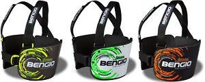 Bengio-Bumper-Kart-Rib-Protector-Sizes-XXS-XXL-High-Safety-Go-Kart