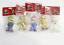 2019-Gifts-Cute-Super-Mario-Bros-Luigi-Mario-Yoshi-Bowser-Action-Figures-Toy-5-039-039 thumbnail 3