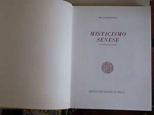 MISTICISMO-SENESE-LUSINI-MISCIATTELLI-MONTE-DEI-PASCHI-SIENA-1965-A6