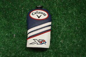 Callaway-XR-Hybride-3-4-5-6-X-Capuchon-Neuf-1-A