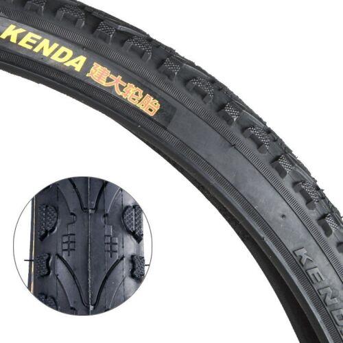 "Kenda 12-1//2*2-1//4 16~26/"" Mountain Bike Tyres Folding Bicycle Outer Tires K935"