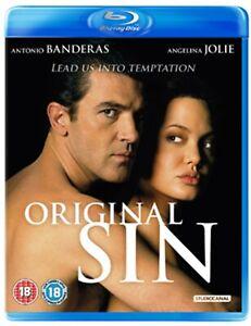Original-Sin-Blu-ray