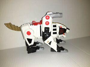 Imaginext-Power-Rangers-White-Tiger-Zord-Tigerzord