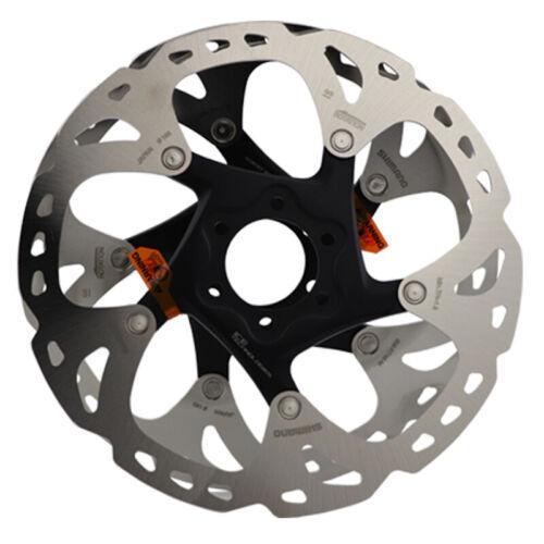 Shimano Deore XT SM RT86 Disc Brake Rotor 6 Bolts 160mm 180mm 203mm MTB Bicycle
