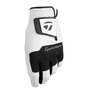 TaylorMade-2019-Stratus-Leather-Golf-Glove